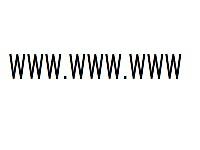 nieuwe toplevel domeinen