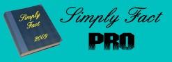 SimplyFact Pro